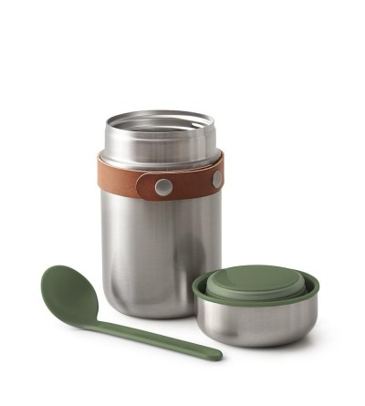 Gamelle isotherme Food Flask