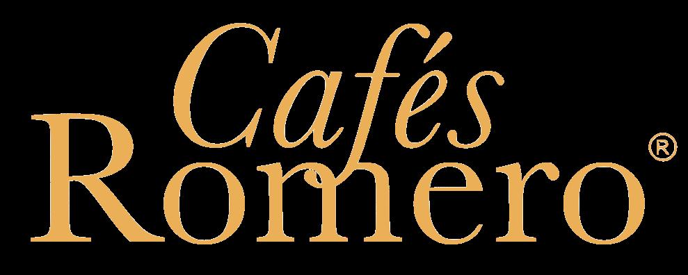 Cafés ROMERO